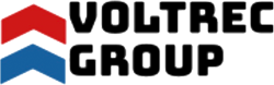 Voltrec Group